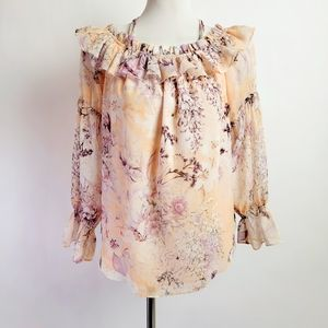 We are kindred size 4 top